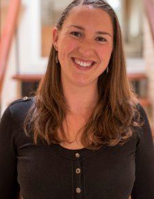 Marieke Sluijmer website