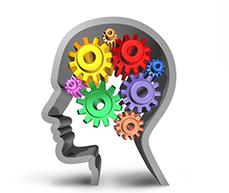 cognitieve training