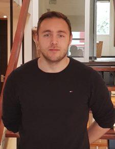 Stefan Middeljans